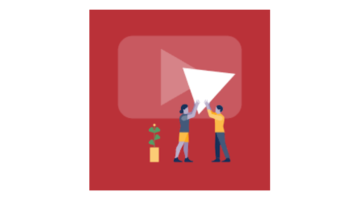 5 Proven Ways to Get More Audience on YouTube