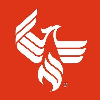 University of Phoenix Hosts April 24 Commencement at Chase Field