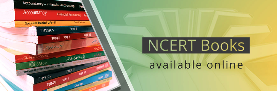 How NCERT Books are useful in Exam Preparations?