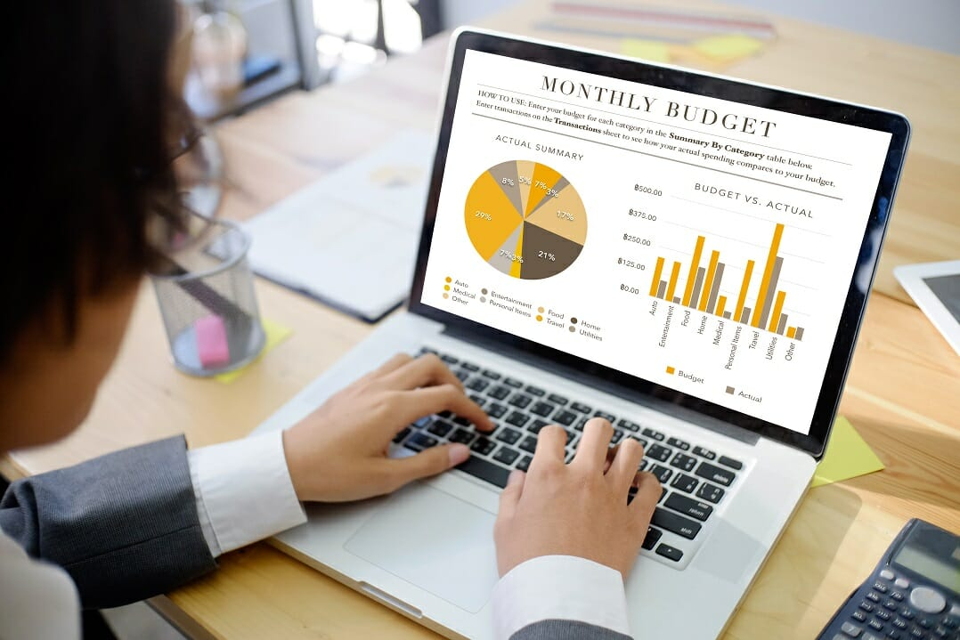5 Common Mistakes When Choosing a Finance Software
