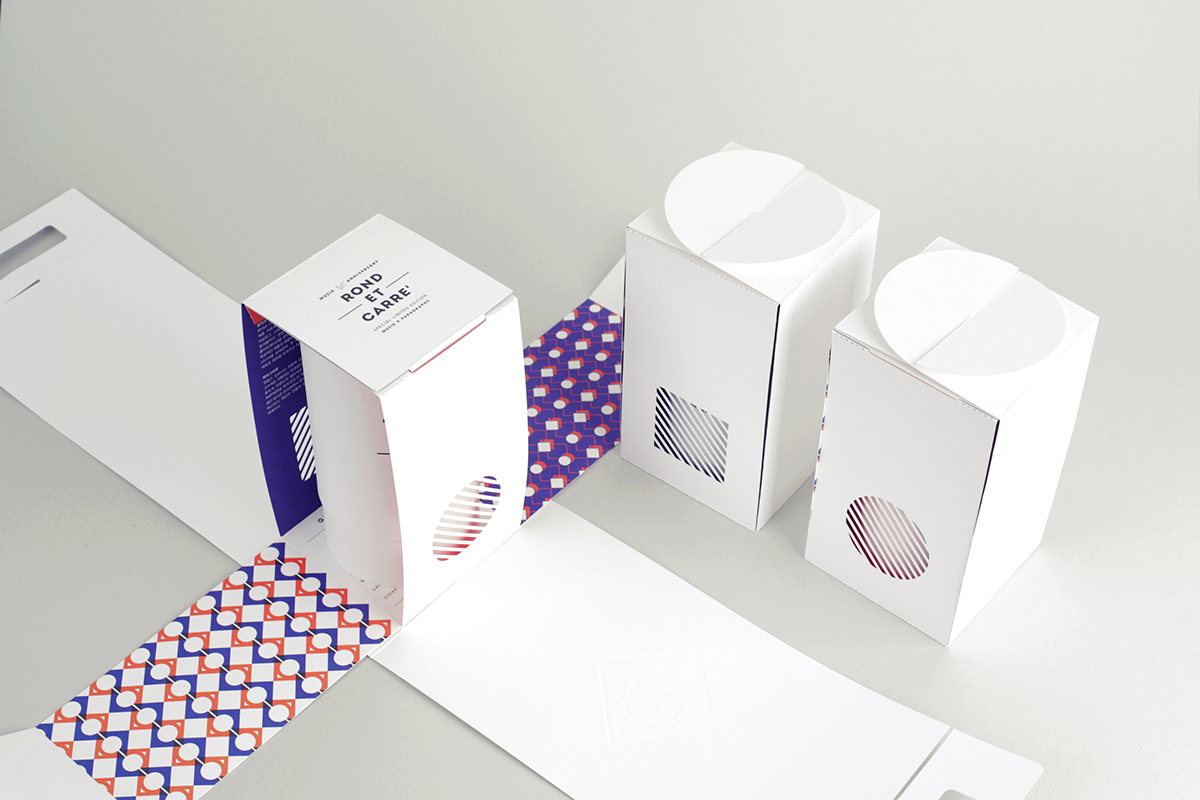 Market Trends and growth of Custom Packaging Boxes in 2021