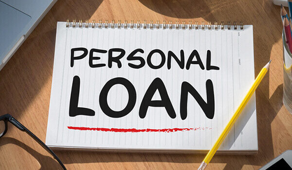 Easy & simple guide to instant personal loans in India