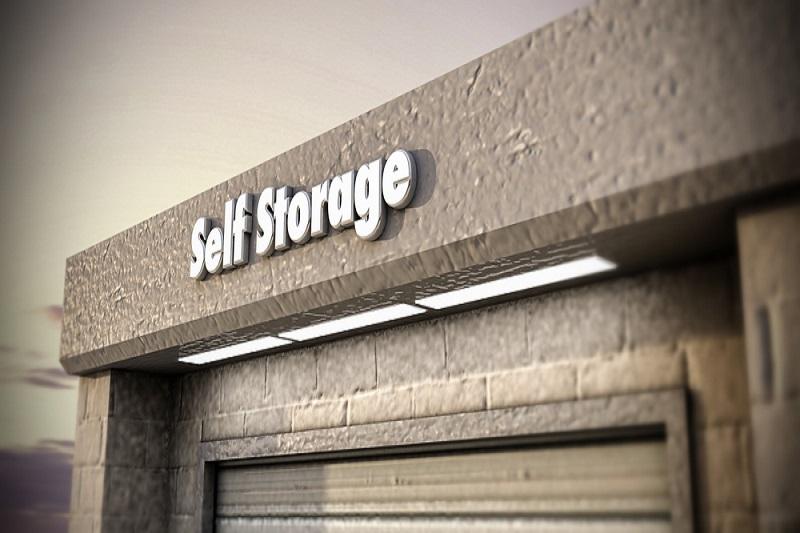 Who Needs Self Storage Facilities?