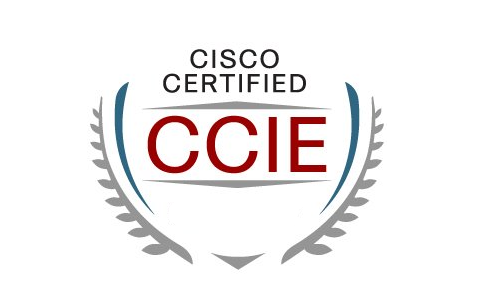 CCIE Exam: What You Must Know In 2021?