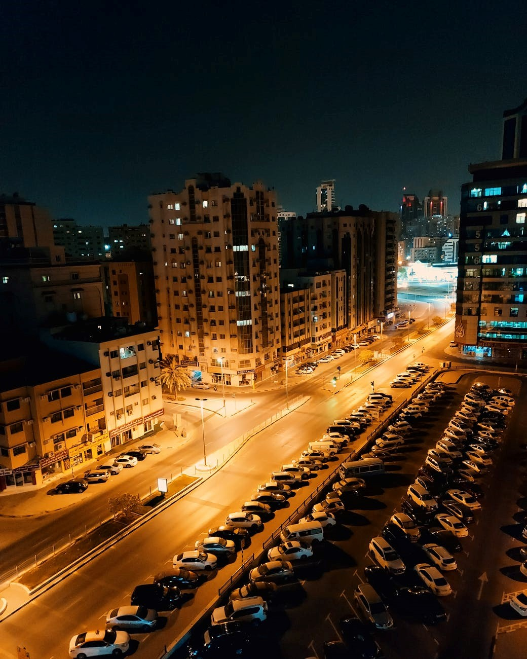 The Cost of Car Rental in Sharjah