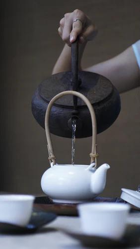 6 Best Methods To Prepare A Simple Kratom Tea