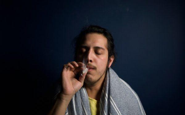 5 Mistakes To Avoid When You Smoke Marijuana