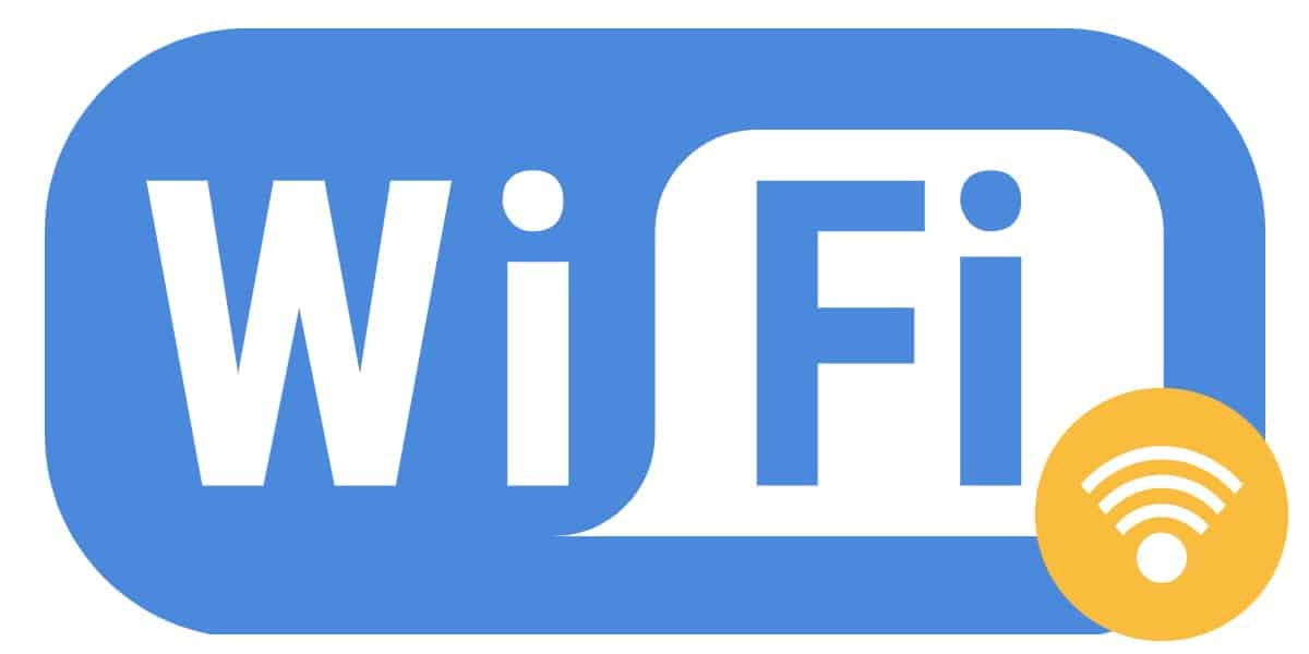 Ways to Boost Your WiFi Signal at Home
