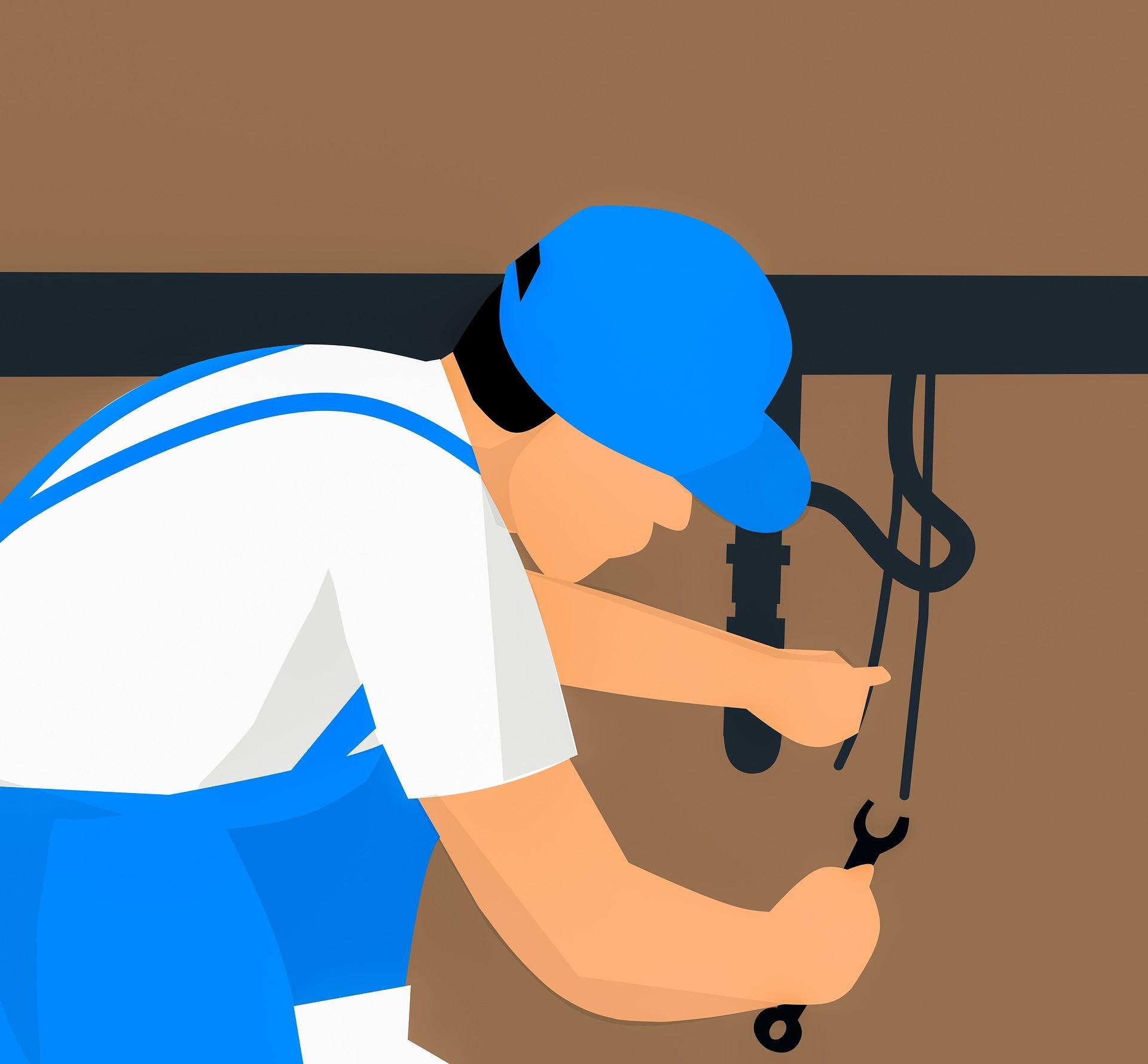 The Importance of Regular Plumbing Maintenance