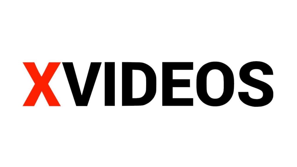 Nugget Porn xvideos