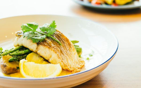Benefits of Buying Fish Online