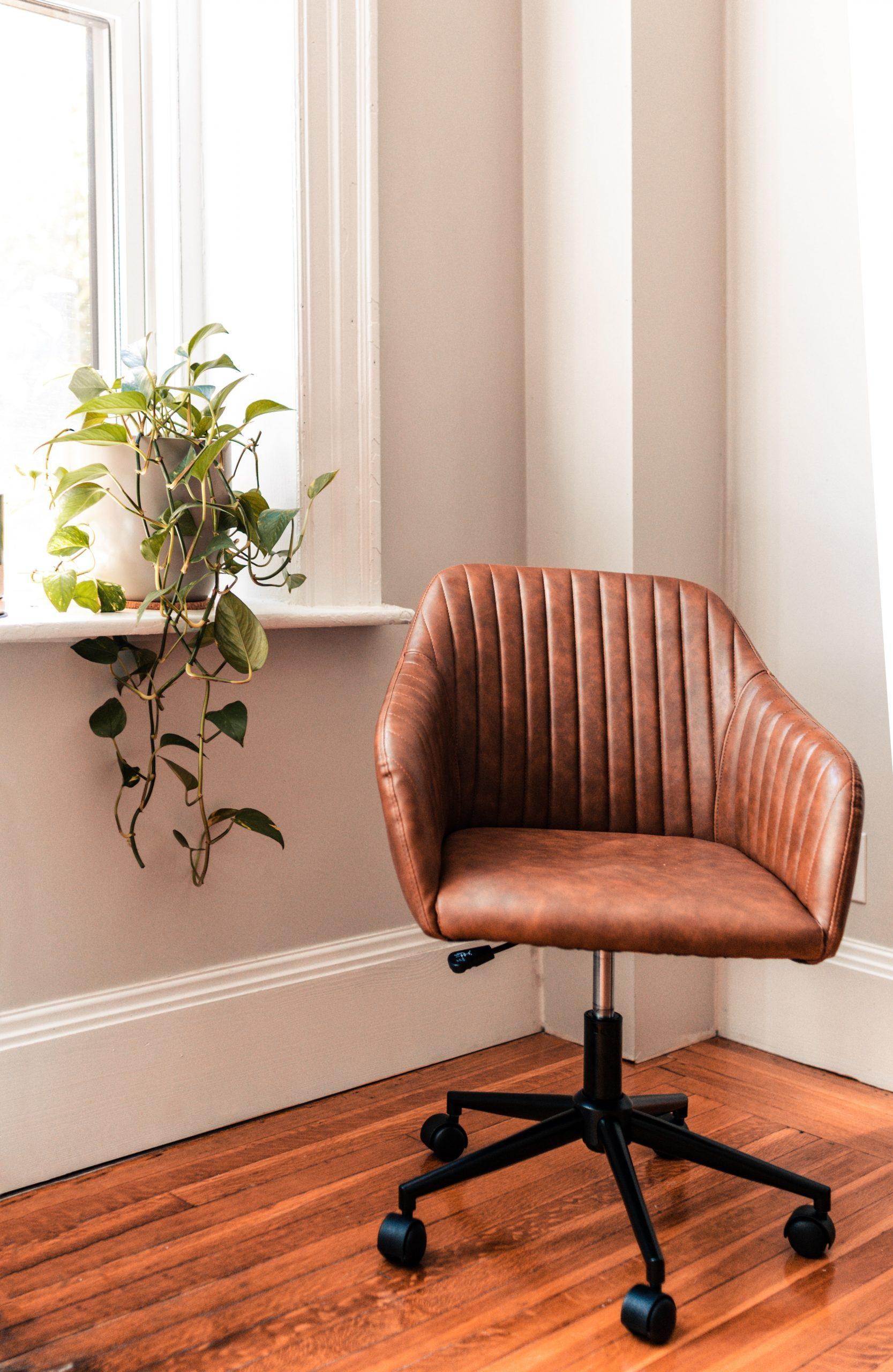 Power Chair Repair & Maintenance Tips!