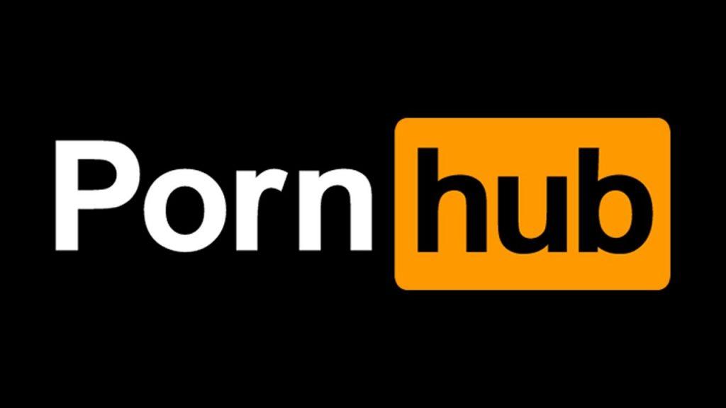 Nugget Porn pornhub