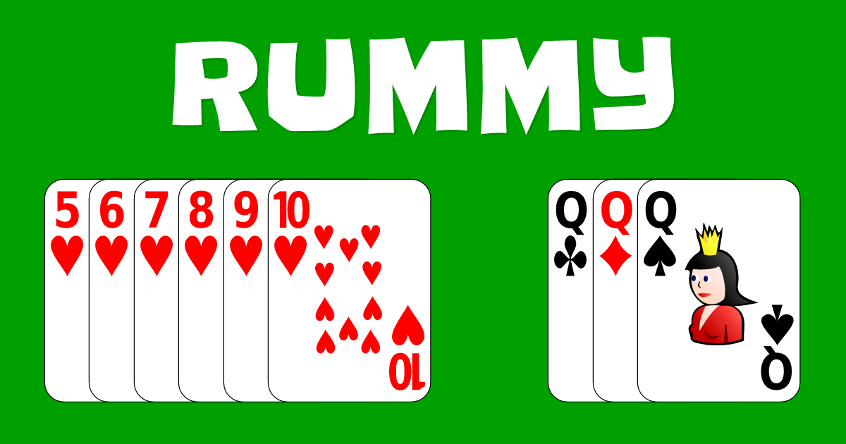 Advanced Strategies to Win at Rummy Every Time