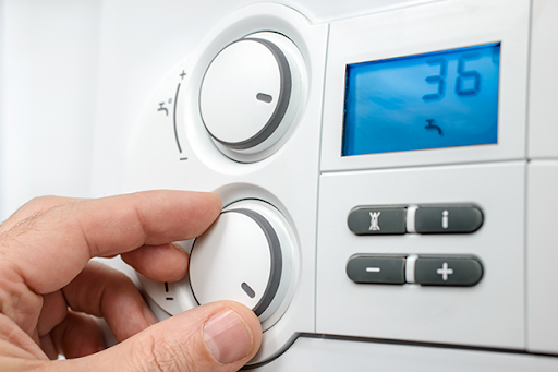 Here Are the Top 3 Tips to Keep Your Boiler in the Best Condition