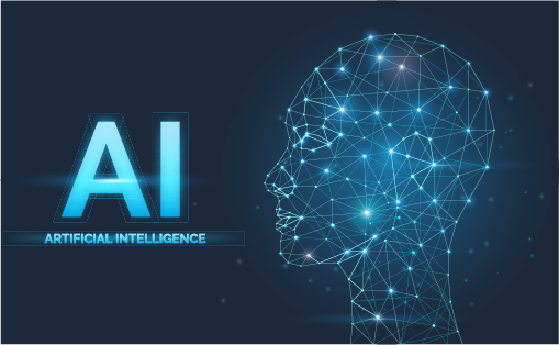 Analyzing the role of an AI engineer: Prospects, pathways, and functionalities in the digital domain