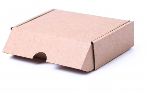Corrugated Mailer Boxes Connect Your Brand With Customers
