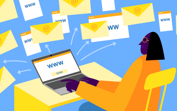 How to Create a Newsworthy Online Presence
