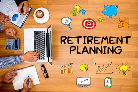 Retirement Planning: The Worst Mistakes You Could Make